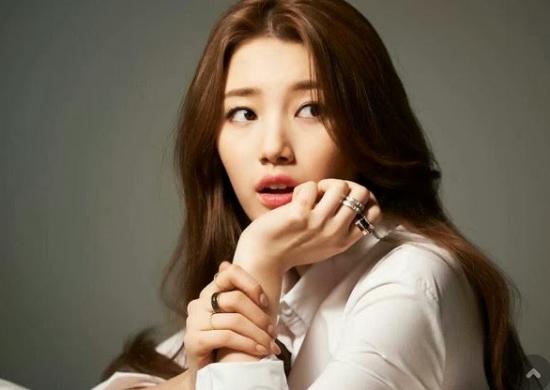 Suzy Miss A (smeaker.com)