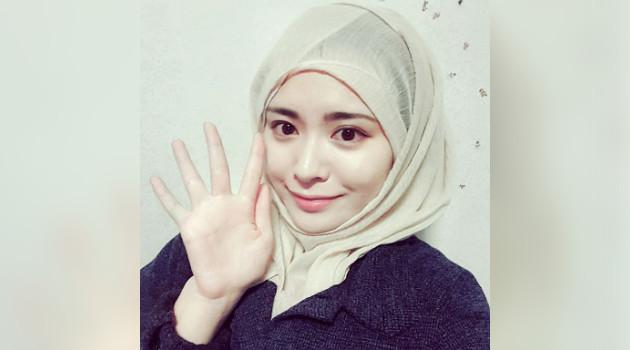 Ayana (Instagram)