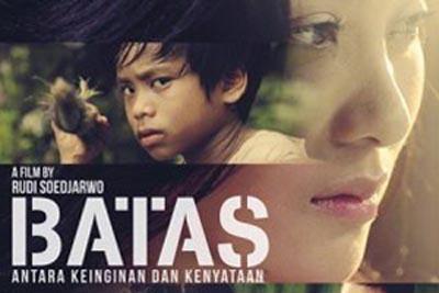 Batas (filmindonesia)