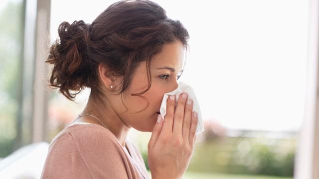 Suhu tubuh menurun (blogspot)