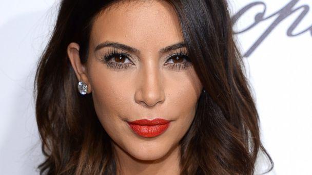 Kim Kardashian (www.celebrityslice.com)
