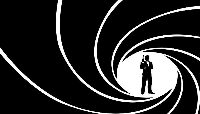 Gadget Canggih Ala James Bond yang Benar-benar Ada