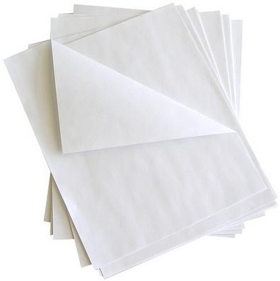 tanpa kertas bisa jaga lingkungan (blogspot)