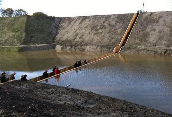 Jembatan Musa (Mirror)