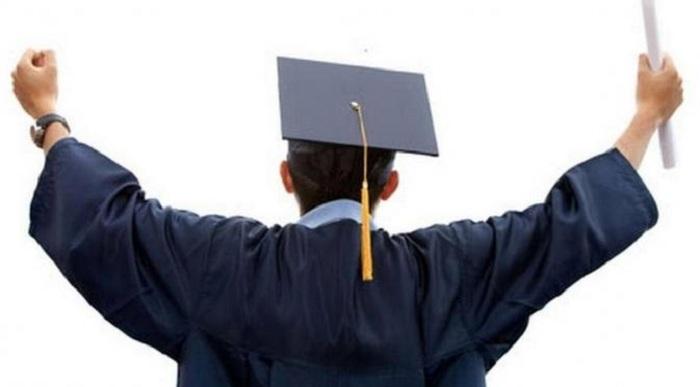 10 Jurusan Kuliah yang Jarang Diminati Tapi Menjanjikan Masa Depanmu (1)