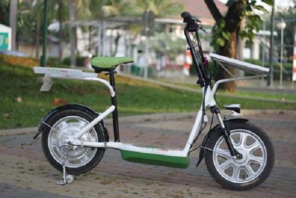 Energy Bike (Infospesial)