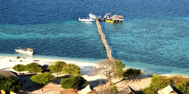 Pulau Kanawa (Sooperboy)