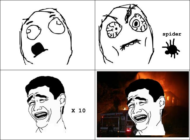 Meme Yao Ming (Knowyourmeme)