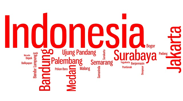 Bahasa Indonesia (Translatemedia)