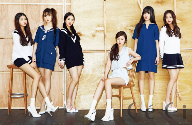 G-friend (kpopimage.com)