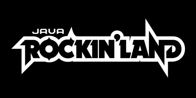 Java Rockin' Land