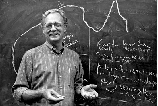 Kenneth Hale (prekladatelskyblog)