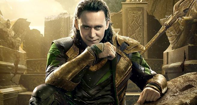 Loki (Ibtimes)