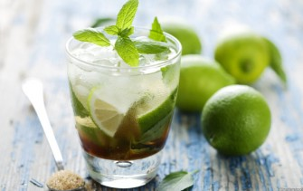 Mojito (primotravel.co.uk)