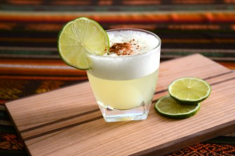 Pisco-Sour (professorcocktail.com)