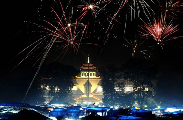 Bandung (thebandungtour.com)