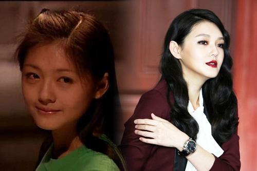 Barbie Hsu (abs-cbn.com)