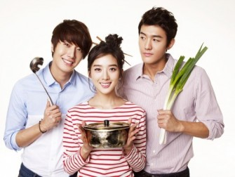 Flower boy ramyun shop (asiakpopnews1.wordpress.com)