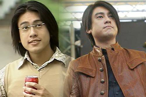 Ken Zhu (abs-cbn.com)