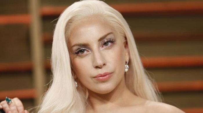 Lady Gaga Bakal Gantung Mik dari Dunia Musik?