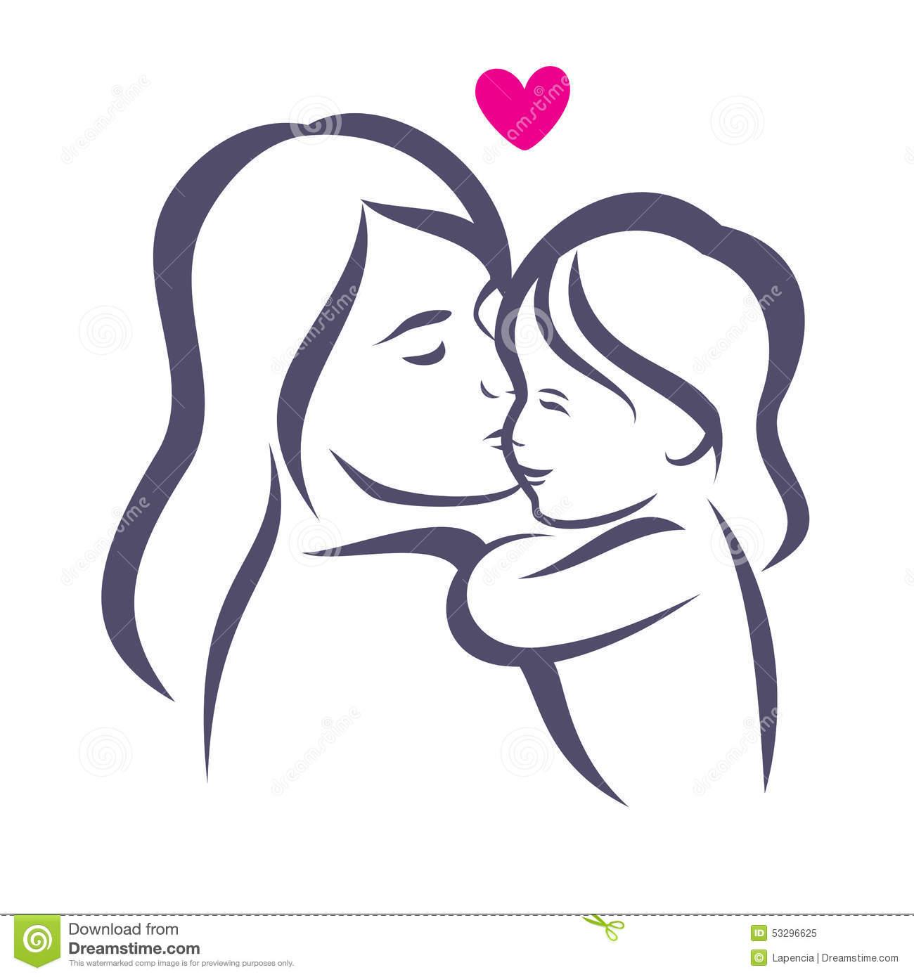 Selamat Hari Ibu, Ma. Berbahagialah di Surga
