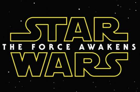 Star Wars: The Force Awakens (twitter)