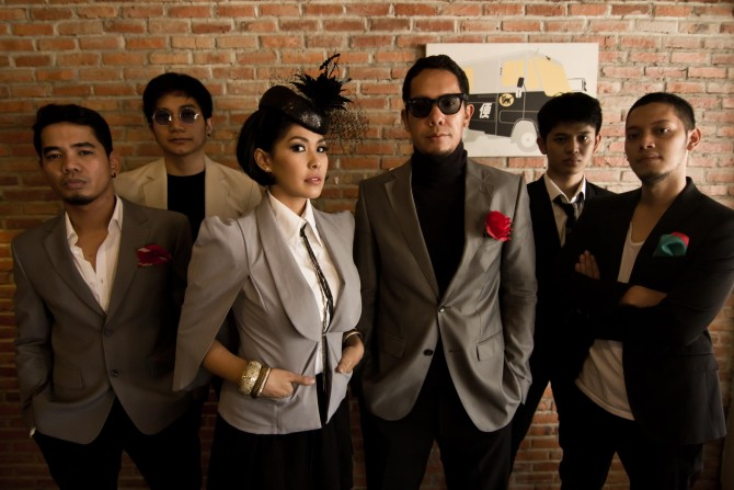 Maliq and D'essentials (buset-online)