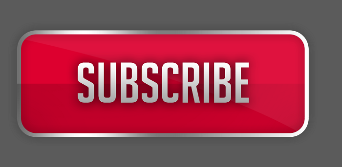 5 Musisi Dunia dengan Subscriber YouTube Terbanyak