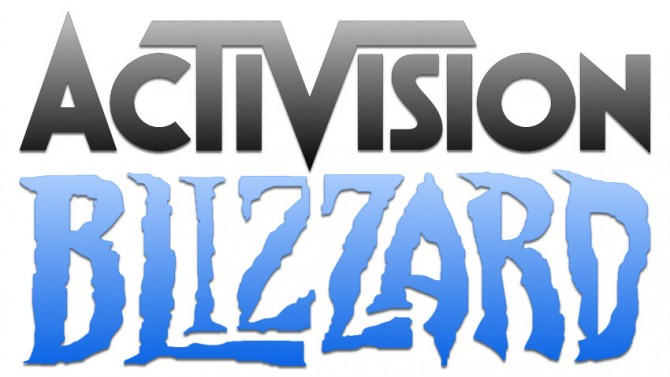 Activision-Blizzard (Forbes)