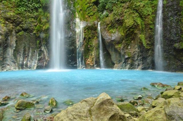 Air Terjun Kedung Kayang (www.rentalmobilsoloageng.com)