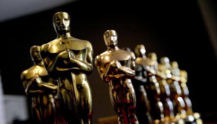 5 Aktor yang Dapat Oscar Bukan Karena Aktingnya