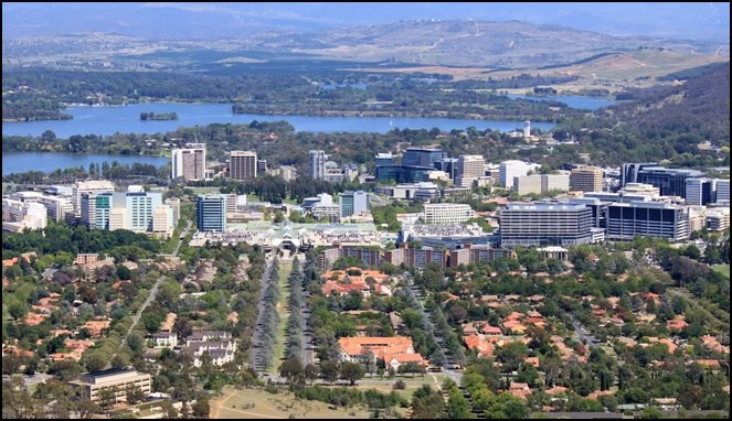 Canberra (Boombastis)