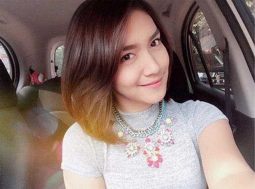 Melody Prima (twitter)