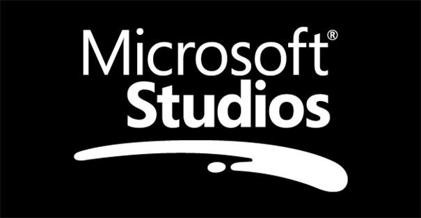 Microsoft Studios (Pro-Gmedia)