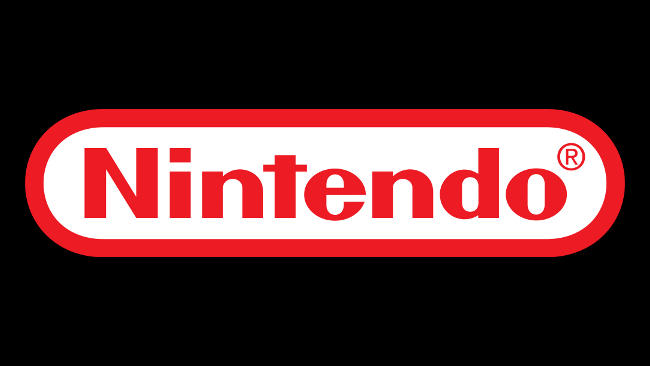 Nintendo (Playbuzz)