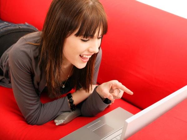 Perluas Jaringan Sosialmu (tumblr)