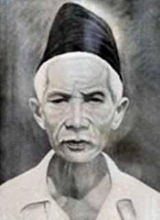 Mbah Moedjair (Dimensaovariavel)