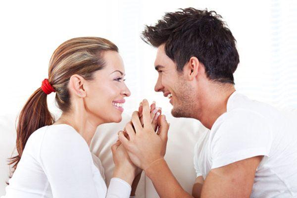 Berikan Semangat Buat Doi (Berilah Dia Perhatian (http://thinkstockphotos.com/)
