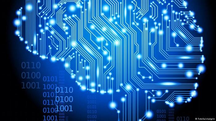 Program Komputer Ini Bisa Baca Pikiran Manusia