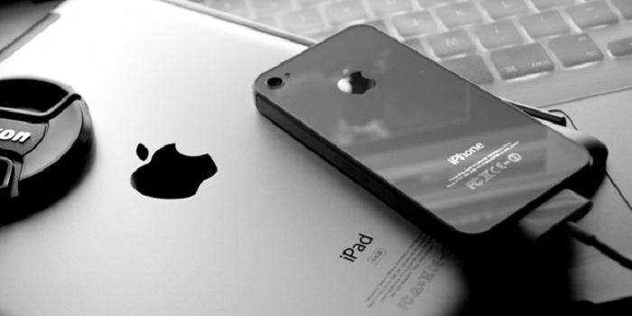 Ini Maksud Huruf 'i' dalam Setiap Produk Apple