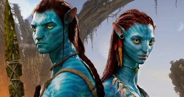 Avatar (Movieweb)