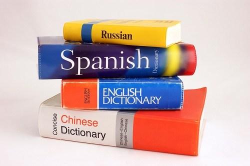 Bahasa Asing (buzzepedia.com)