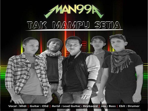 Mangga (Hai-Online)