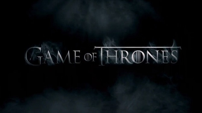 Game of Thrones (Variety)