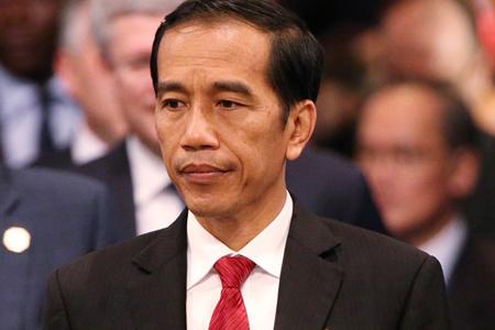Jokowi (mirajnews.com)