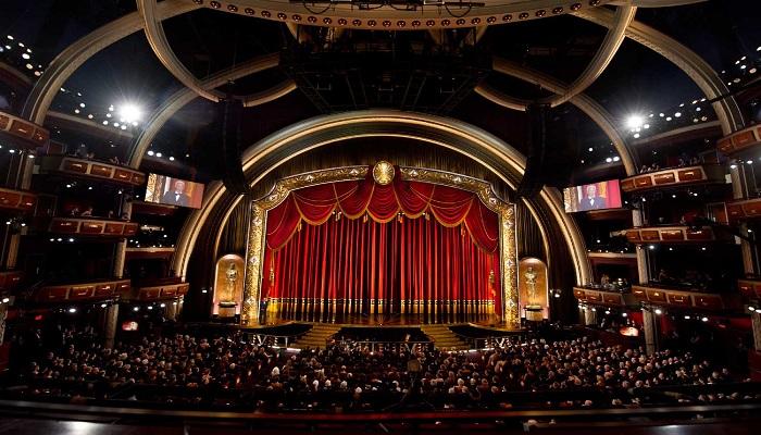 5 Film Peraih Nominasi Oscar Terbanyak