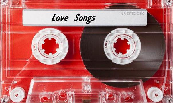 5 Lagu Korea Romantis yang Pas Didengarkan saat Valentine