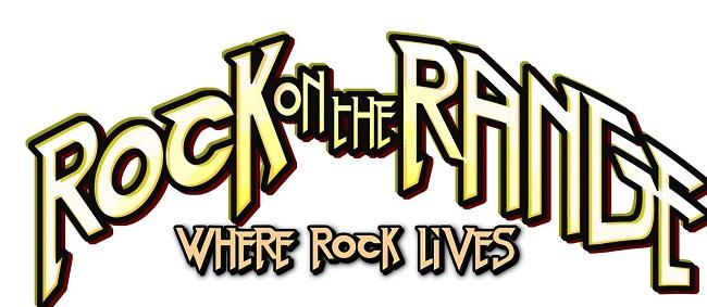 Rock on the Range (Babymetal)