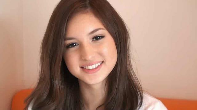 Senyum (Jomblogger)