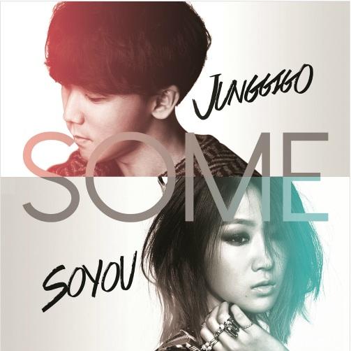 Some - Soyu Sistar ft Jung Gi Go (www.jamfactory.co.kr)